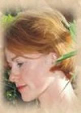 Bali Krisztina