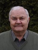 Budai György
